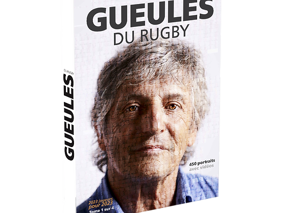 GUEULES DU RUGBY 01-2020
