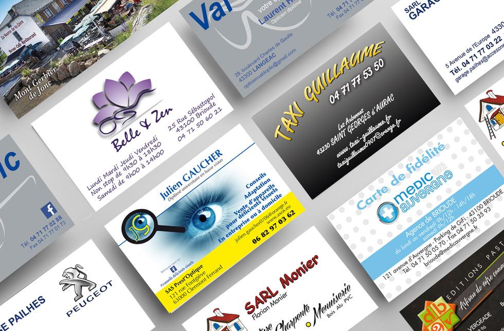 2 carte de visite editions pastreV.jpg