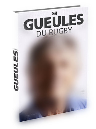 2023 JOUEURS - TOME 3