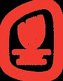 logo-membre-ok.png