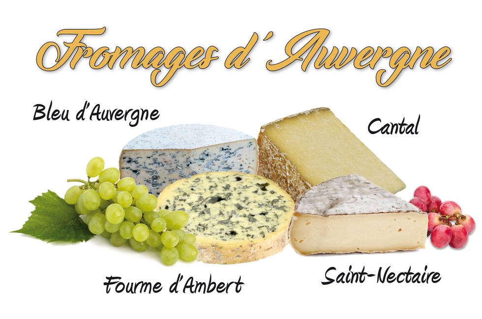 20874_-_Fromages_d'Auvergne_HD.jpg