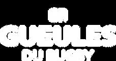 GRygby-logo-blanc-OK.png