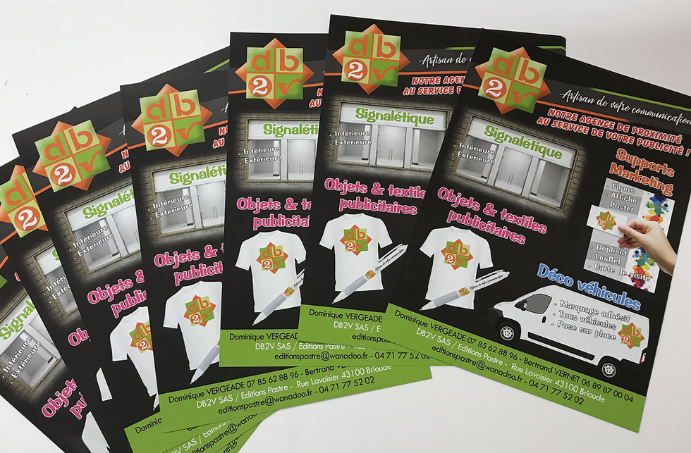 print-Flyer's-editions-pastre.png