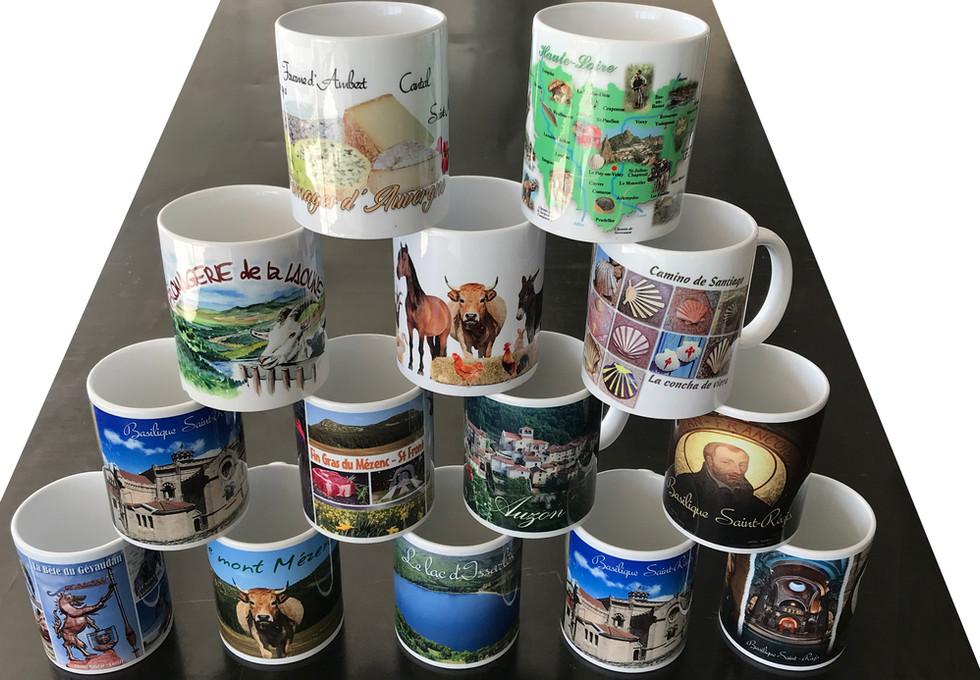 7 mug db2v editions pastre.jpg