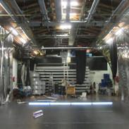 Veem House for Performance