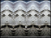 Wiki-Booklet Monika Bendner
