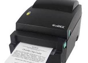 バーコードプリンター GoDex DT4L