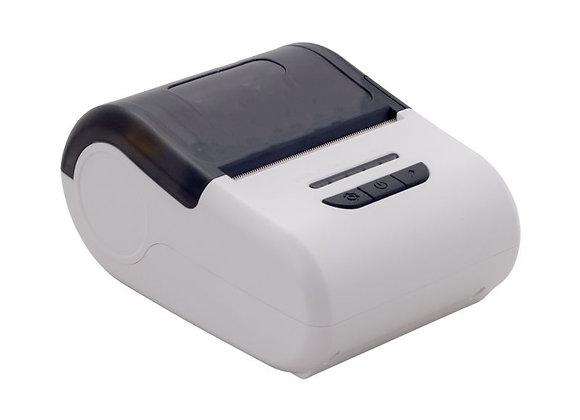 モバイルプリンター WS-P210