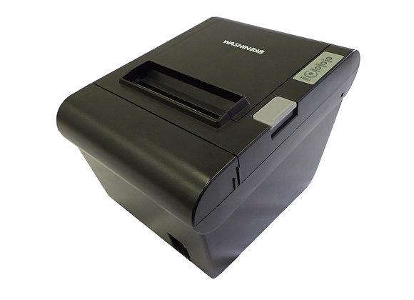 サーマルプリンター WS-083