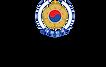 Embassy_logo.png
