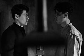 Dongju_still (8).jpg