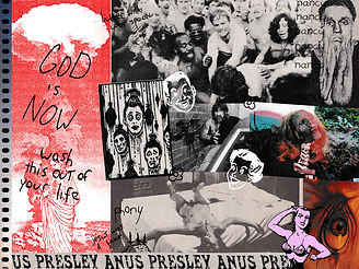 Nancy Collage Tees2.jpg