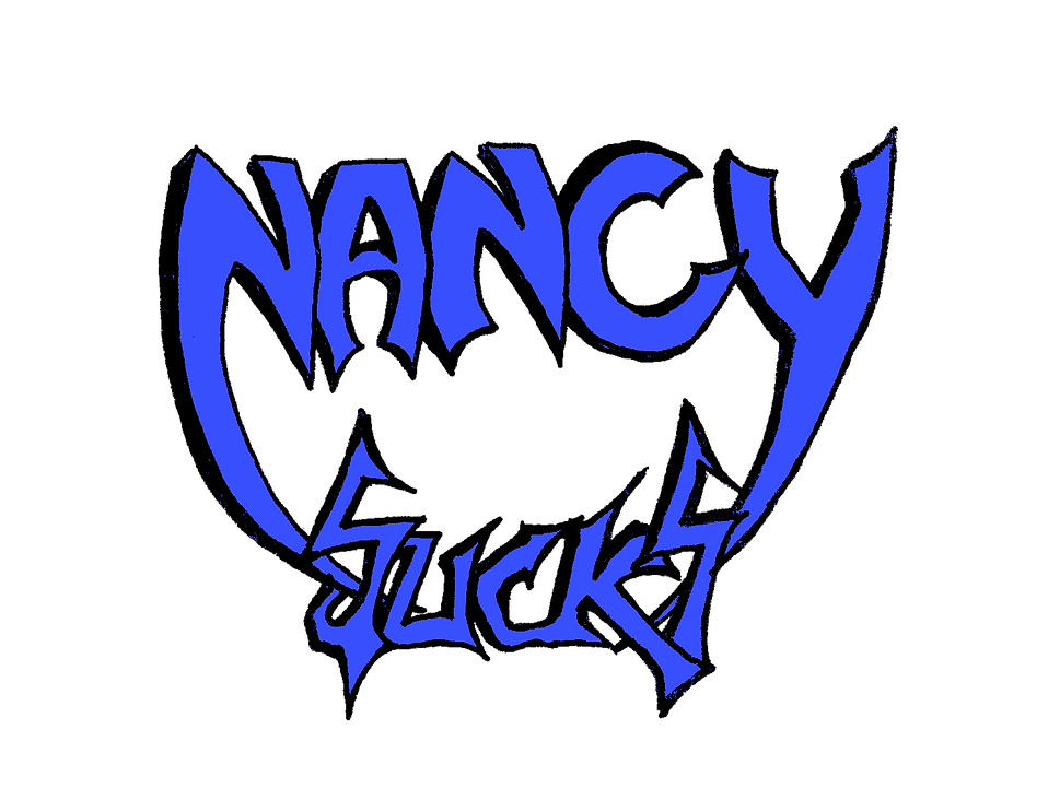Nancysuckfilled.png