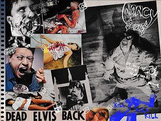 Nancy Collage Tees 1psd_edited.jpg