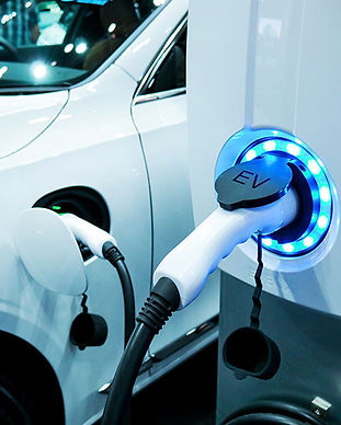 electric-vehicle-charging.jpg