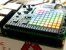 Build a Home Weather Station Using Raspberry Pi and Sense Hat