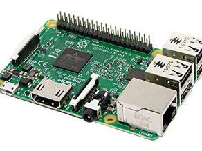Connect Raspberry Pi or any Embedded Linux Device to Medium One