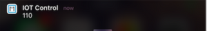 32-push-notification-from-your-phone