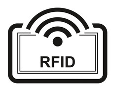 Build an RFID Card Reader with Adafruit Feather HUZZAH w/ESP32