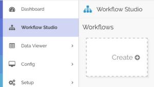 workflow6