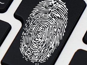 Build a Fingerprint Reader with Adafruit Feather HUZZAH w/ESP8266