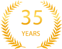 35yearspsd.png