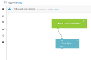WorkflowH_EmailLeaderboard_small