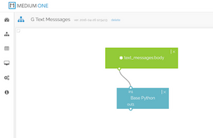 WorkflowG_TextMessages_small