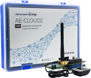 AE-CLOUD2 Package+Content(2).png