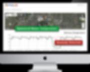 webportal.png