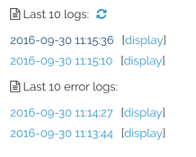 14-error-log-elow