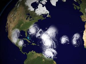 hurricane-photo