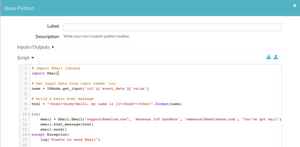 10-open-the-code-editor-1024x501