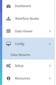 7-step-4-data-streams1