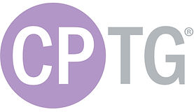 CPTG.JPG