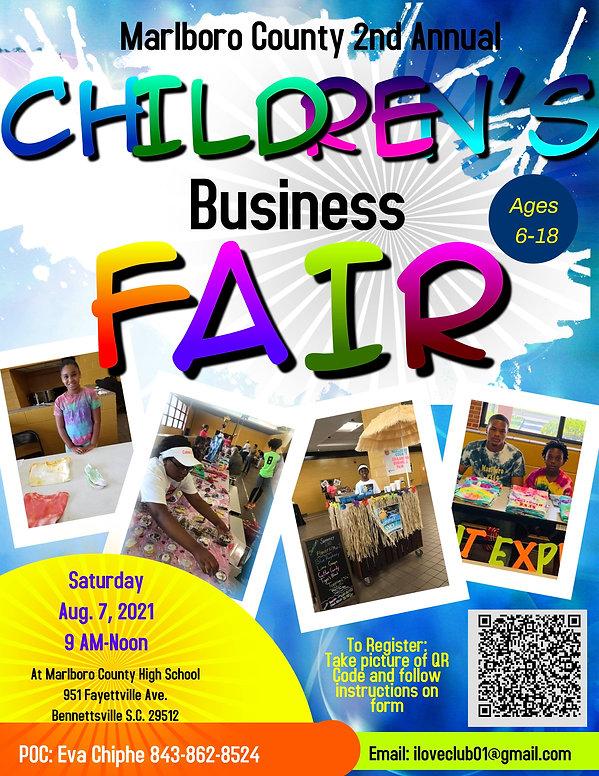 Children's Business Fair 2021.jpg