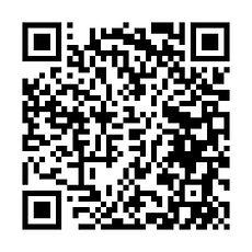 S__28213453.jpg