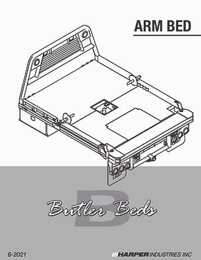 Arm Bed Cover.jpg