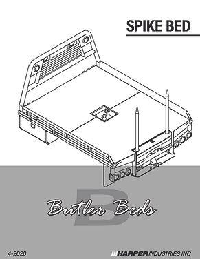 Spike Bed Manual.jpg