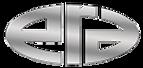 era_logo_chrome_135.png