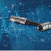 Cinch Flexible Cable Assemblies for Test Laboratories and 5G Communication