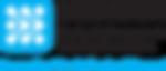 ECIA-Member-Full-Name-BlueBlack-RGB.png