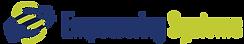 Empowering-Logo-2.png
