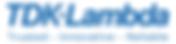 TDK 2020 Logo - Rev 10.png