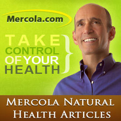 Dr. Mercola for Natural Health