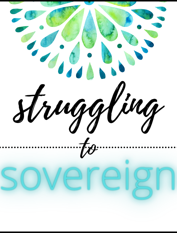 Struggling to Sovereign.png