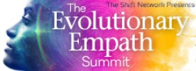 Evolutionary Empath Summit May 2019