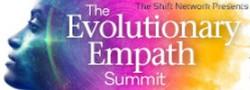 Evolutionary Empath Summit May 2019