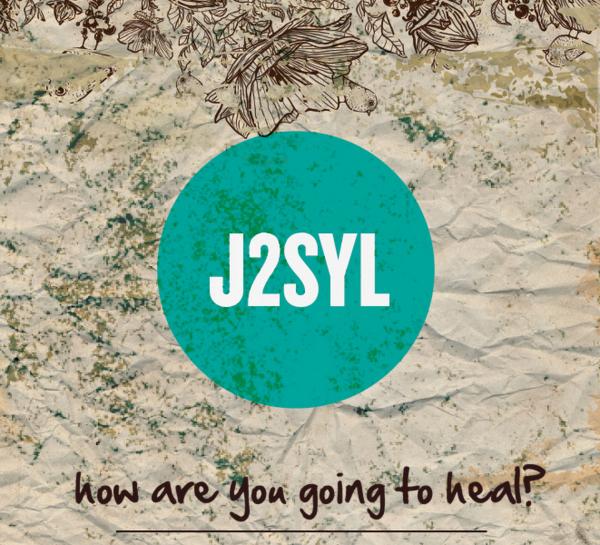J2SYL