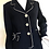 Thumbnail: Vintage '80's Chanel style Suit - Medium
